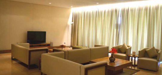 Guest_house_mangement_cherish_hospitality (3)